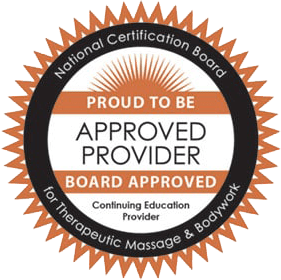 Board Approved and Certified Therapists