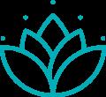 lotus-free-img.png
